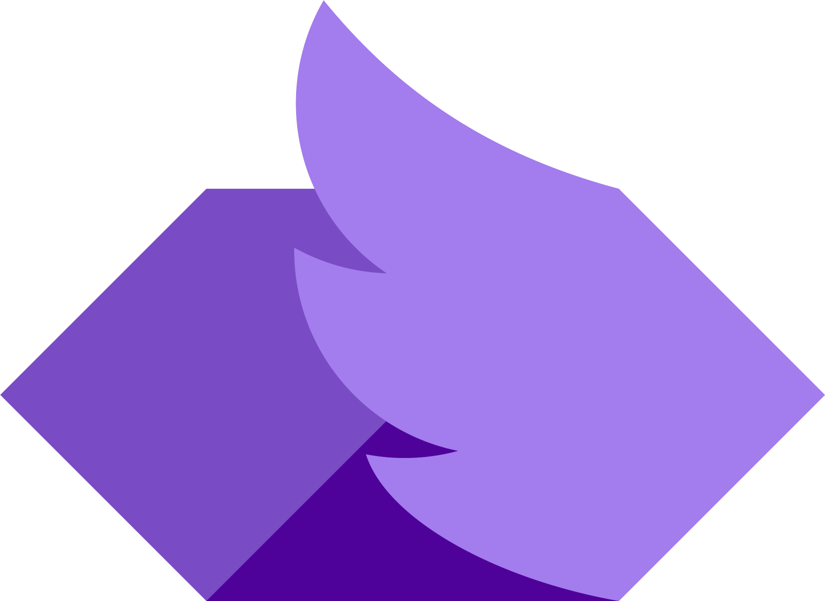 Developer — Twitter Developers